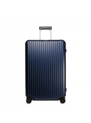 Rimowa Essential Check-In L 87l