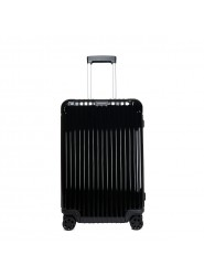 Rimowa Essential Check-In M 58l