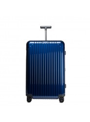 Rimowa Essential Lite Check-In M 65l