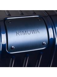 Rimowa Essential Cabin S 32l