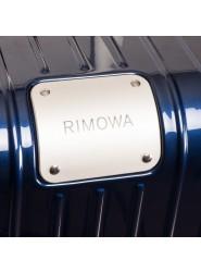 Rimowa Hybrid Check-In L 84l