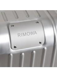 Rimowa Original Cabin S 32l