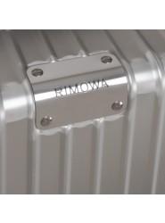 Rimowa Classic Check-In M 61l