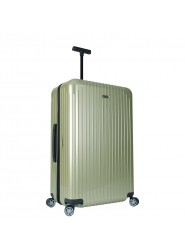 Rimowa Salsa Air Multiwheel 70