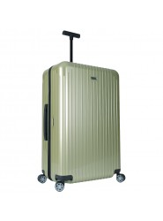 Rimowa Salsa Air Multiwheel 77