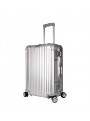 Rimowa Topas New Generation Multiwheel 77