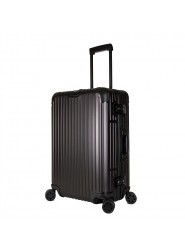 Rimowa Topas Stealth New Generation Multiwheel 77