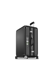 Rimowa Salsa Deluxe 3-Suiter Multiwheel 75 E-Tag