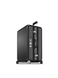 Rimowa Salsa Deluxe 3-Suiter Multiwheel 80 E-Tag