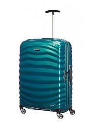 Samsonite Lite Shock Spinner 69cm 4-Rollen Koffer