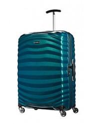 Samsonite Lite Shock Spinner 75cm 4-Rollen Koffer