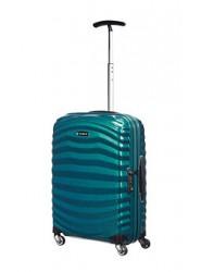 Samsonite Lite Shock Spinner 55cm IATA 4-Rollen Koffer