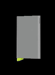 Secrid Cardprotector C-Secrid