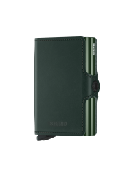 Secrid Twinwallet Original-Green