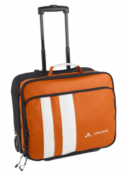 Vaude Packs n Bags Futuna 25